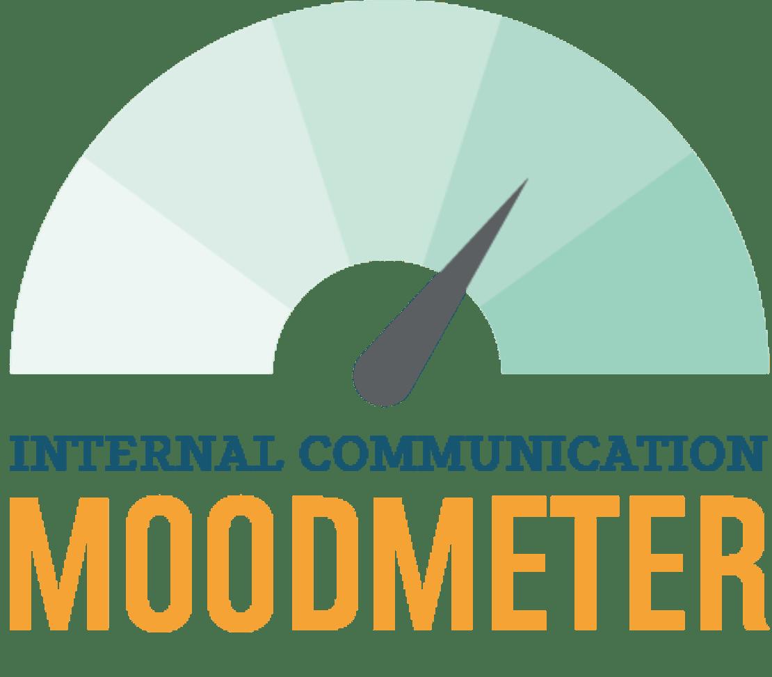 Moodmeter logo